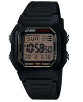 $13.95 Casio Men's Classic Digital LED Sport Watch