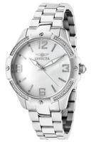 Up to 93% off Red Alert Sale @ World of Watches