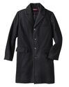 $27.98 Merona Men's Topcoat