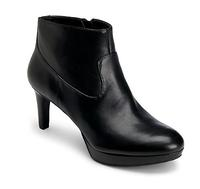 Rockport Women's Juliet Booties