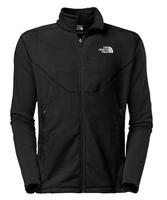 $76.64The North Face Men's Jacquard Fleece Jacket/$10 GC