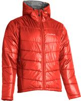 Up to 76% off The North Face, Patagonia, more Backcountry Semi-Annual Sale