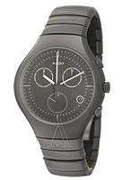 $769 Rado Men's Rado True Watch