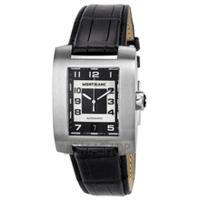 Up to 70% off + free shipping Montblanc & Brooklyn Watch Co Brand Watches on Sale