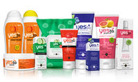 $15for $30 Towards 'Yes To' All-Natural Skin Care Products @ Plum District