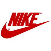 Up to 75% Off Nike at 6pm