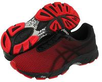 $39.99 ASICS Men's Gel-Speedstar Running Shoes