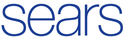 Extra $10 OFF $50 or more shoe purchase @Sears.com