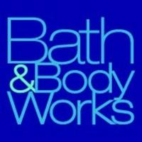 Up to 50% Off + Extra 20% OffMemorial Day Sale @ Bath & Body Works