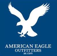 Extra 40% off clearance + extra 15% off @ American Eagle