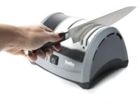 Smith's 50392 Electric Knife Sharpener