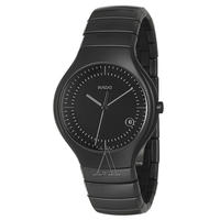 Rado Men's Rado True Watch