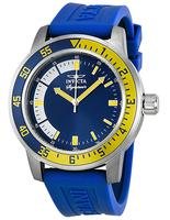 Up to 95% Off Invicta Watches @ Jomashop