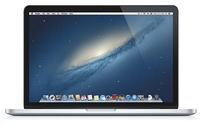 Up to $799 Off Apple Notebook & Tablet sale @ Macmall