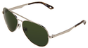 Spy Optic Unisex Parker Sunglasses