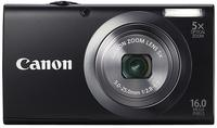$72.99 Canon PowerShot A2300 16MP Digital Camera