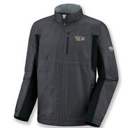 Mountain Hardwear Telesto Jacket - Men's