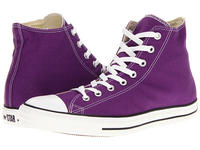 Up to 70% OFF Converse & PF Flyers,BCBGMaxAzria,Columbia,Pantagonia and more @ 6PM.com