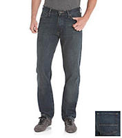 From $18.74 Men's Jeans (Levi's, Izod, Calvin Klein, GUESS and more)