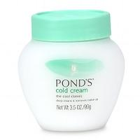 Buy one get One Free Pond's Beauty Sale @ Walgreens