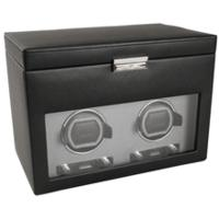 Up to 82% off Wolf Design Watch Winders & Watch Box @ JomaShop.com