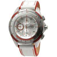 Up to 85% off + free shipping  D. Factory Watches @ JomaShop.com