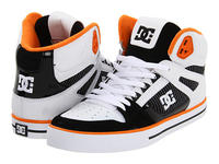Up to 65% OFF DC shoes, Born shoes, Fashion pumps @ 6pm.com
