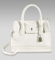 Cole Haan Brooke Flap Tote