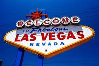 Save $75on Las Vegas flight + hotel package @ Southwest Airlines Vacations