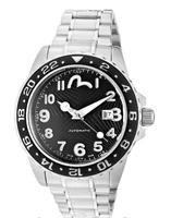 Up to 94% OFF @ World of Watches