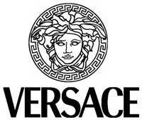 Up to 50% OFF Sale Items @ Versace