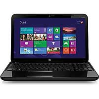 "HP g6 AMD Dual Core 2.7GHz 15.6"" Laptop"