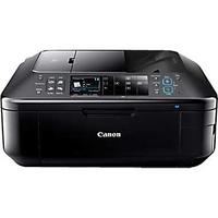 Canon PIXMA MX892 Wireless Inkjet All-In-One Printer