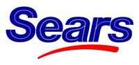 Extra 5% to 20% off Sears Midnight Madness Sale