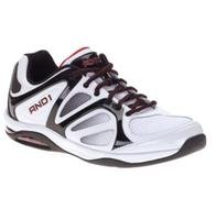 AND1 Men's Duncan Sneakers