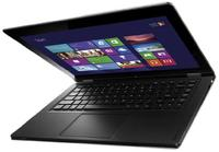 Lenovo IdeaPad Yoga 13 13.3-Inch Convertible Touchscreen Ultrabook