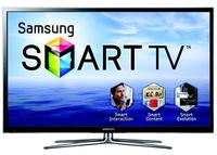 "FREE Galaxy Tab 2 7"" Tablet when Buy a select Samsung HDTV at Amazon"