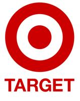 Up to 65% off Target home decor clearance