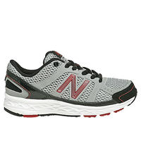 New Balance Boys' 750 Running Shoes