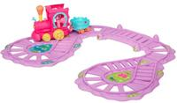 $9.99 My Little Pony Magical Pony Express Train Set