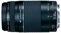 Up to 30% off refurb lenses, 20% off refurb DSLRs, more + free shipping @ Canon
