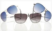 From $55.99 Carrera Sunglasses. 10 Options Available.