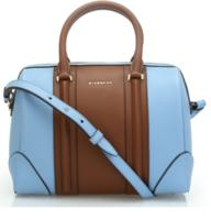 Givenchy handbags on sale @ Beyond The Rack