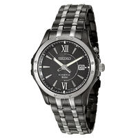Seiko Men's Le Grand Sport Watch SKA551