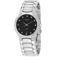 Rado Women's Florence Watch R48800713