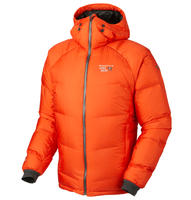 Up to 50% off select outerwear + extra $30 off $150 @ O2 Gear Shop