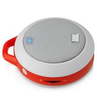 JBL Micro II Ultra-Portable 3-Watt Speaker (Orange)