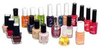 $17.99 20Pc Salon-Quality Nail Polish Set