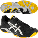 $59.99 ASICS Men's GEL-Challenger 8 Tennis Shoes