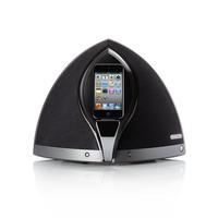 Monitor Audio i-deck 100 iPod Deck (Black) at World Wide Stereo